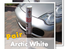 DS_pair_arcticwhite