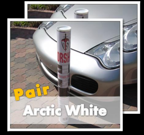 DS_pair_arcticwhite