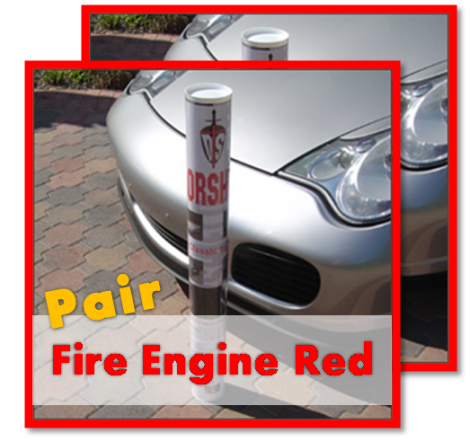 DS_pair_fireenginered