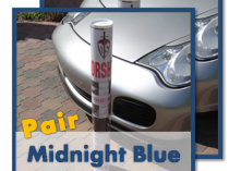 DS_pair_midnightblue