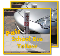 DS_pair_schoolbusyellow