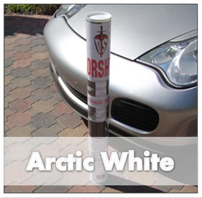 DS_single_arcticwhite2
