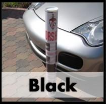 DS_single_black._mod2