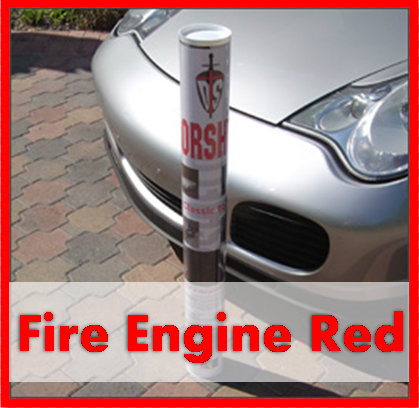 DS_single_fireenginered2