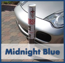 DS_single_midnightblue2