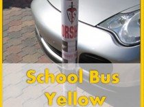 DS_single_schoolbusyellow2